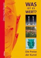 Was_Wert