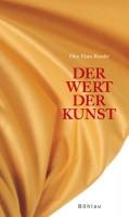 OHR_WertderKunst-U1_E1b
