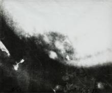 Franz West, Ohne Titel