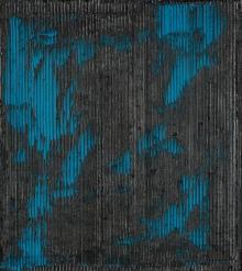 Jakob Gasteiger, Ohne Titel (Ö-2000-58)