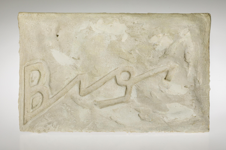 Franz West, Bigi