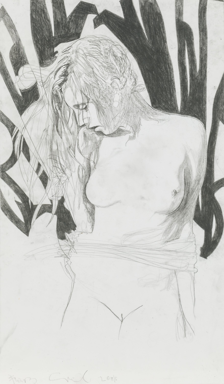 Franz Graf, Ohne Titel
