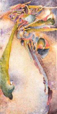 Friedrich Danielis, 12A MilkyWay Sterneaufrichten