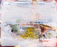 Ernst Gradischnig, Seinespiegelung