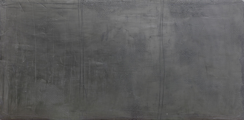 Rudi Stanzel, Ohne Titel (Diptychon) / untitled (diptych)