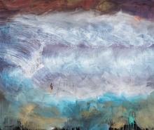 Hans Weigand, Ohne Titel / untitled