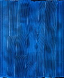 Jakob Gasteiger, Ohne Titel (2000-46) / untitled (2000-46)