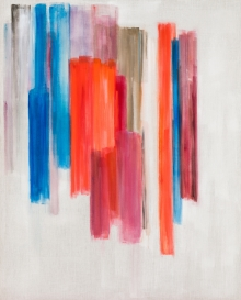 Suse Krawagna, Ohne Titel / untitled