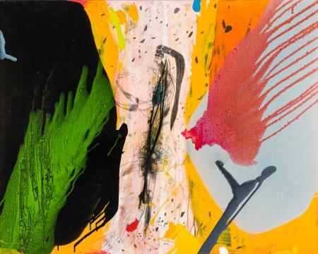 Mario Dalpra, Ohne Titel / untitled