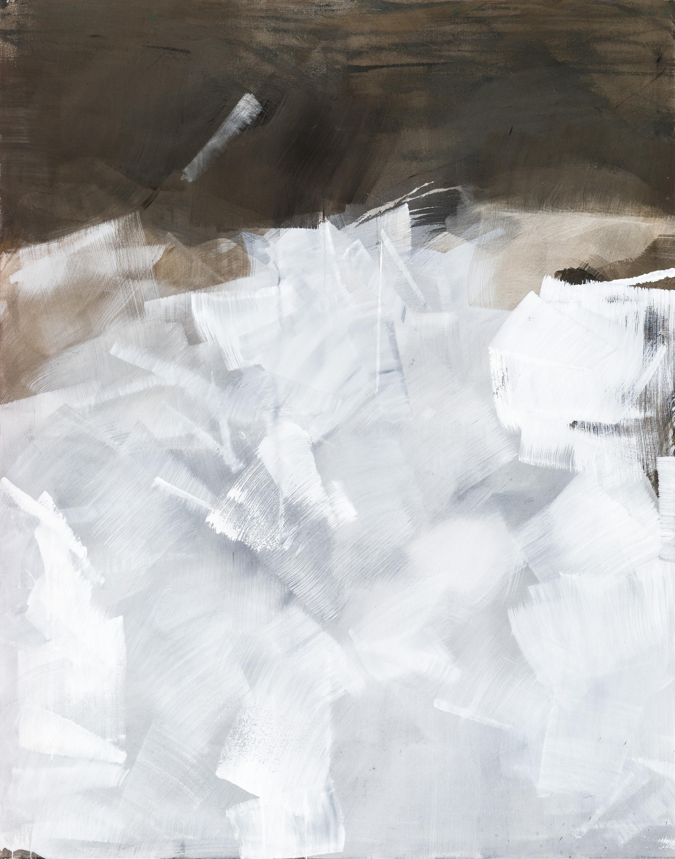 Reinhard Diezl, Ohne Titel / untitled