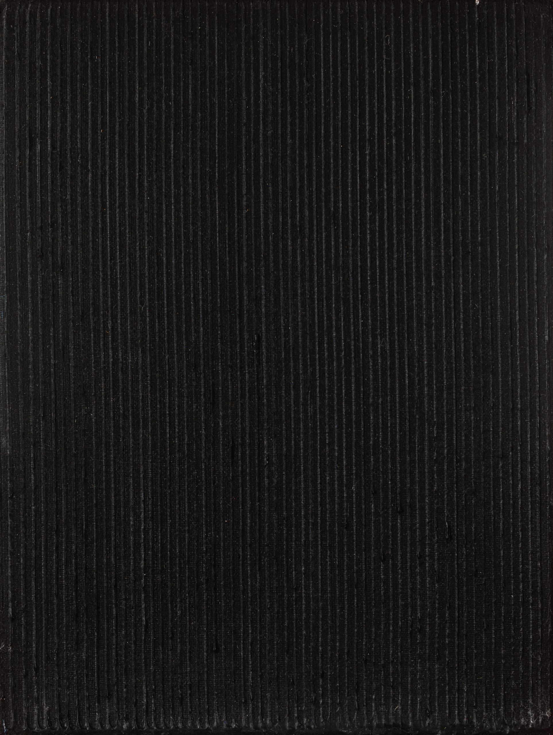 Jakob Gasteiger, Ohne Titel / untitled