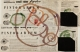 Friedensreich Hundertwasser, Pintorarium (2 Plakate)