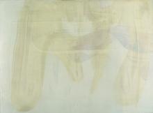 Erwin Bohatsch, Formation 3 07.96