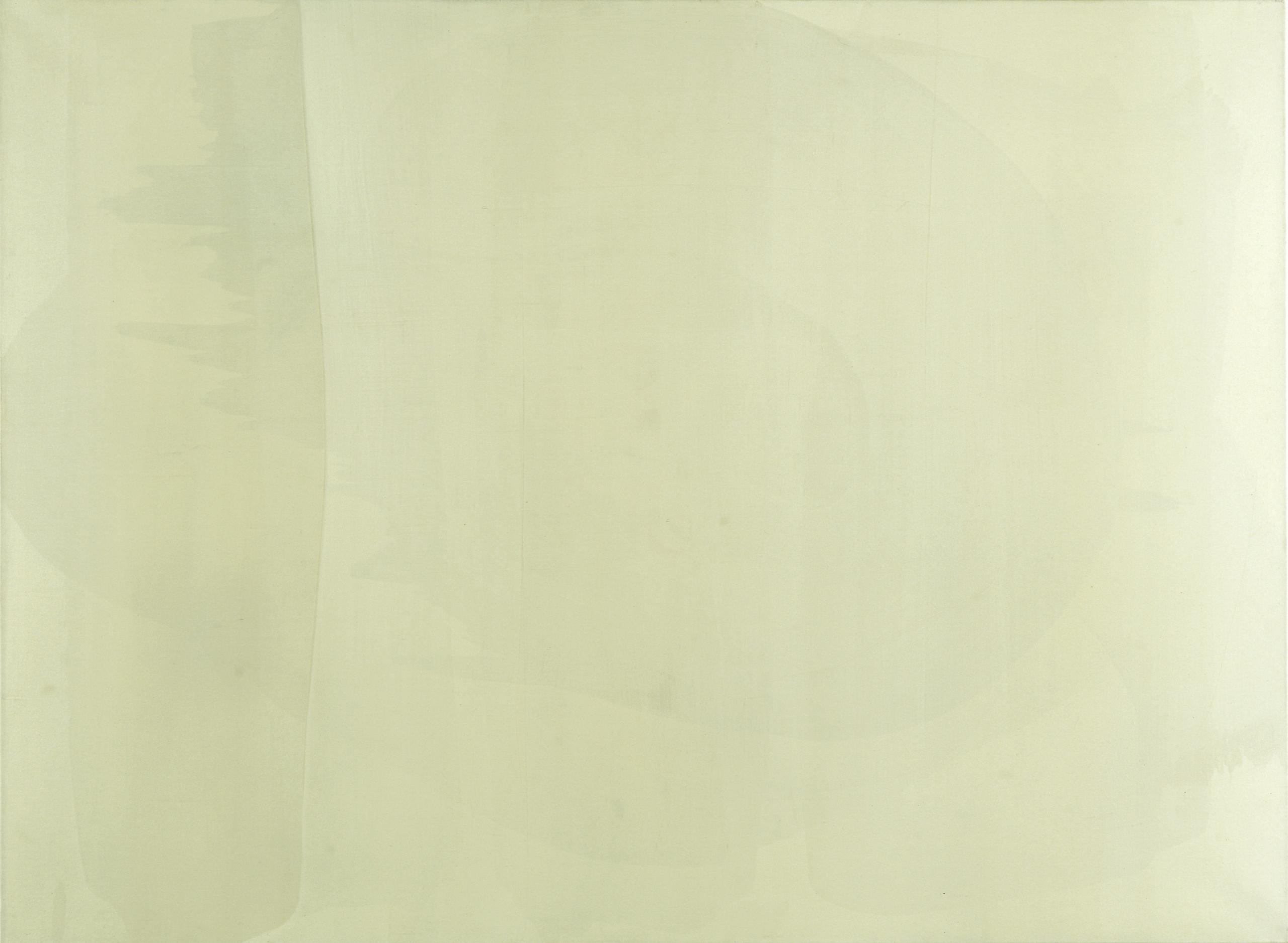 Erwin Bohatsch, Bewegung 2 02/97
