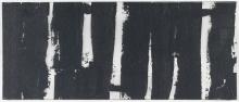 Rudi Stanzel, Ohne Titel / untitled