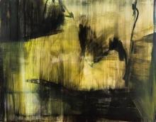 Franco Kappl, Ohne Titel / untitled