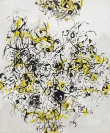 Rolf Cavael, Komposition