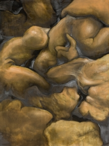 Max Boehme, Ohne Titel / untitled
