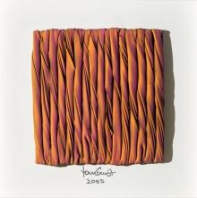 Jorrit Tornquist, Ohne Titel / untitled