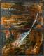Rudolf Polanszky, Ohne Titel / untitled