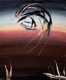 Soshana, Hummerbirds