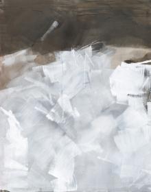 Reinhard Diezl, Ohne Titel (Lumen)