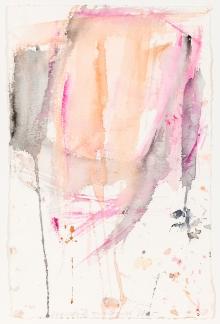 Martha Jungwirth, Jemen