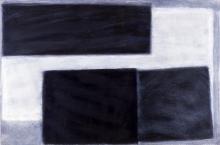 Arthur Salner, Ohne Titel / untitled