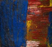 Nikolaus Moser, Ohne Titel / untitled