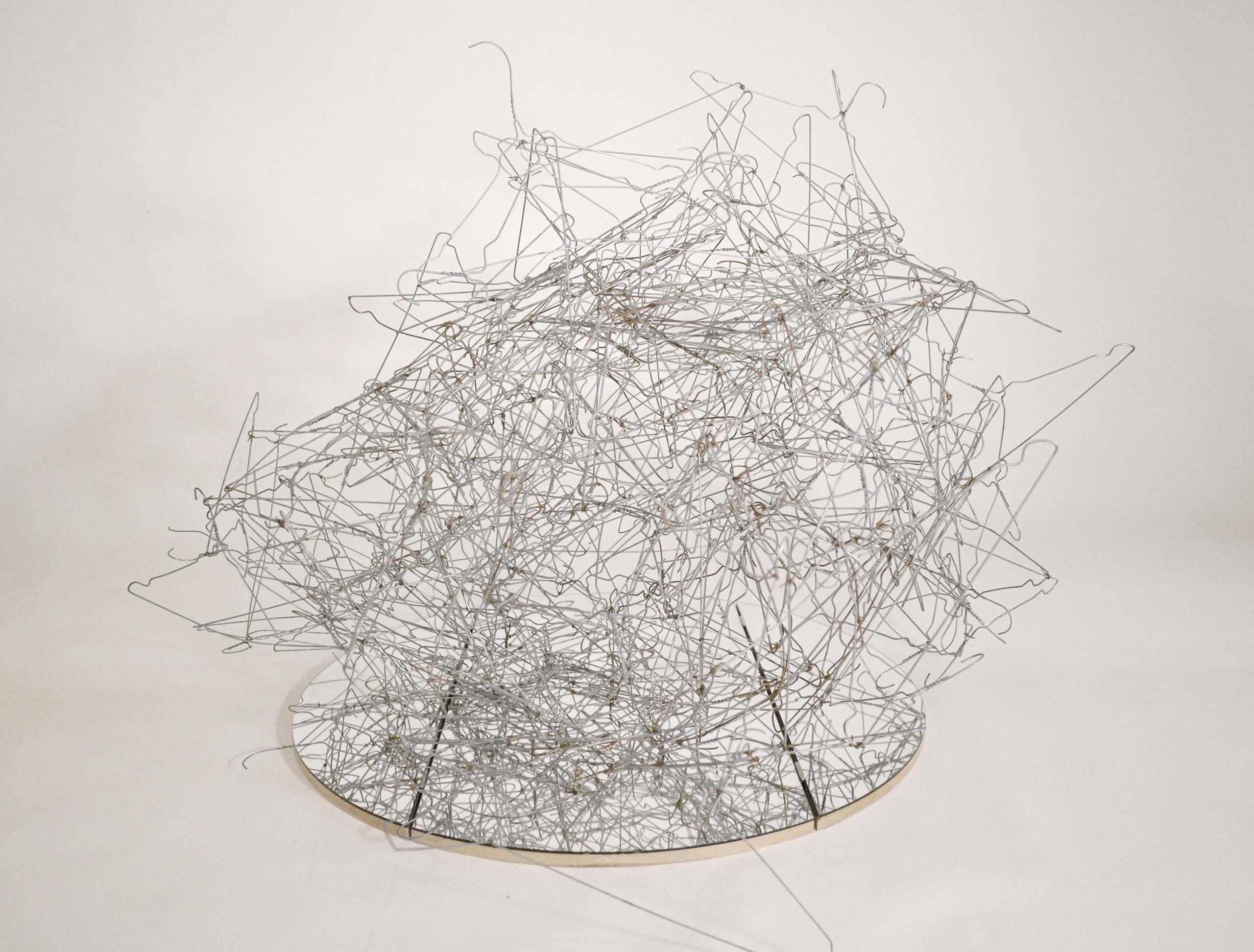 Bele Marx & Gilles Mussard, Ohne Titel / untitled