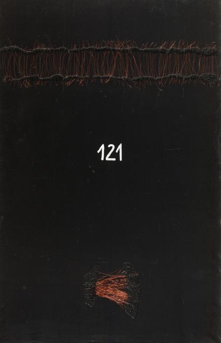 Walter Navratil, 121