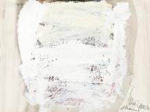 Arnulf Rainer und Dieter Roth, Ohne Titel / untitled