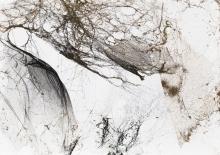 Christian Eisenberger, Ohne Titel / untitled