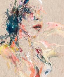 Lucia Riccelli, Ohne Titel / untitled
