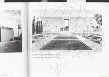 Hans Schabus, Das letzte Land (Entwurf, Biennale Venedig 2005)