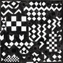 Hildegard Joos, Komposition