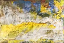 Gottfried Mairwöger, Ohne Titel / untitled