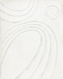 Hildegard Joos, Ohne Titel / untitled