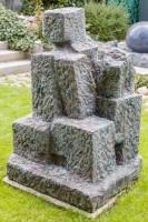 Josef Pillhofer, Große Sphinx