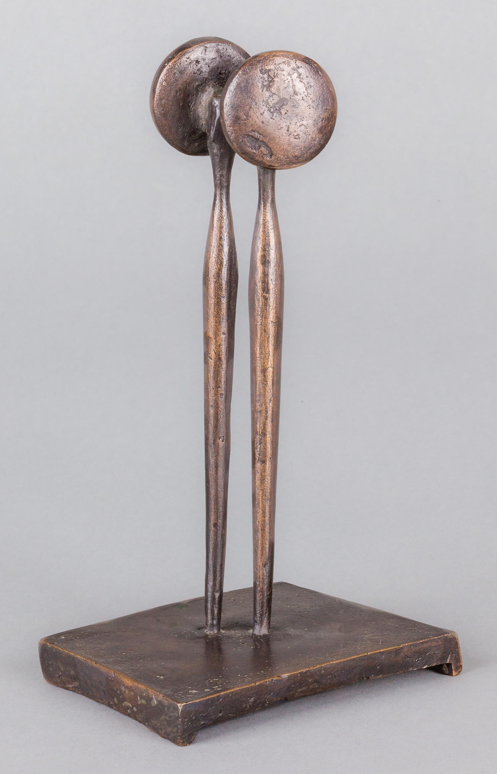 Rudolf Hoflehner, 76 K