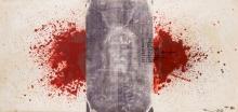 Hermann Nitsch, sein=tao