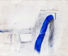Maria Moser, (ohne Titel)